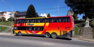 1006 en Bariloche
